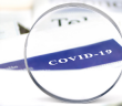 Premium Credit study finds insurance policy cutbacks as a result of Covid-19