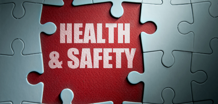 RSA and RoSPA work to prevent deaths and injuries from accidents