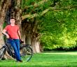 Urban Jungle reports soaring bike theft