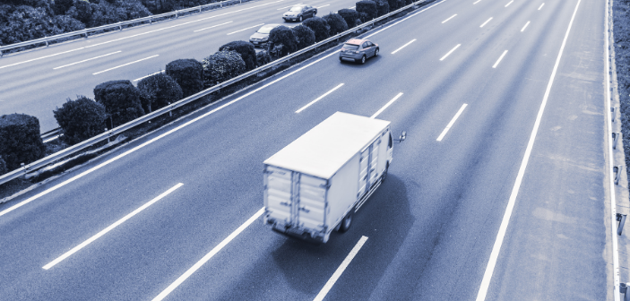 GlobalData - Covid-19 causes SME motor insurance cancellations