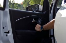 Marmalade launches pay-as-you-go policy for young drivers