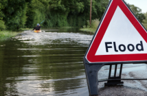 Zurich offers free counselling to flooding claimants