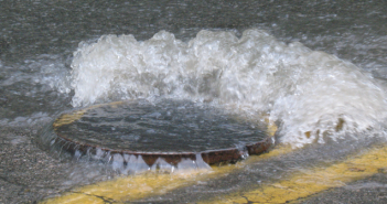 CII New Generation Claims group explains how to apply for flooding grants