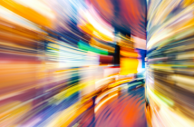 How claims data can speed up the handling process 1