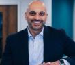 inCase legal app developer achieves 80% increase in revenue