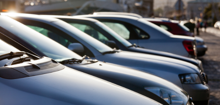 ABI motor insurance figures reveal drop in settled claims