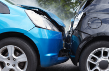 DAC Beachcroft and Aviva conclude 2,000+ fraudulent motor claims in 2020