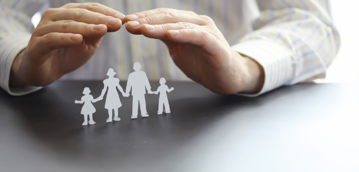 GRiD figures reveal value of employer-sponsored group life insurance payouts in 2020