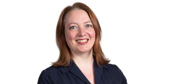 Handl Group launches new credit hire business, Kirsty McKno to lead