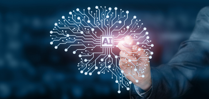 Kennedys IQ introduces AI technology to end-to-end portal claim management solution