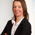 Woodgate & Clark brings in Julie Groves
