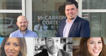 Insurance claims appointments - Sedgwick, Allianz, MIS, McCarron Coates