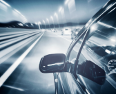 MoneySuperMarket reports sharp drop in cost of car insurance premiums