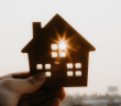 Sedgwick partners with John Lewis to offer claims solution for home insurance