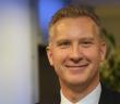 Jon Dye to step down from Allianz role