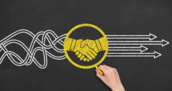 MGAA and ACSO strike partnership