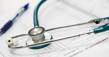Smith Partnership chooses DAS UK for clinical negligence product