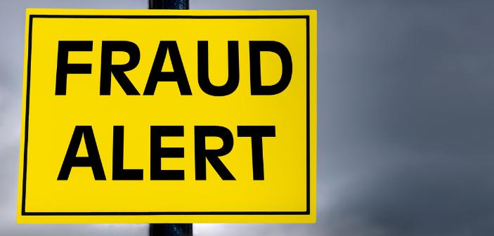 Aviva reveals increase in insurance fraud detection rates
