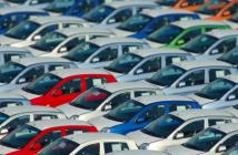 DAC Beachcroft launches motor whiplash reforms microsite