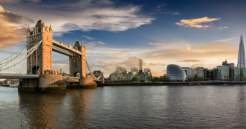 Fenchurch Law joins City law firms in commitment to levelling up on social mobility