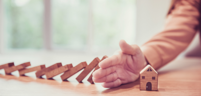 LexisNexis Risk Solutions study reveals home insurance challenges