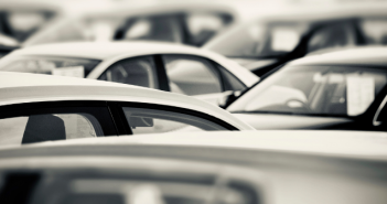 Car insurance premium fall to lowest level in more than five years
