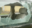Co-op Insurance reveals the hotspots for car theft across the UK