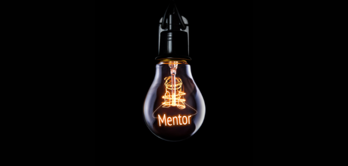 DAC Beachcroft partners with Markel on innovative mentoring initiative
