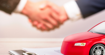 Minster Law and esure enter motor legal services partnership