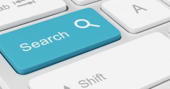Uncertain trends persist in online search