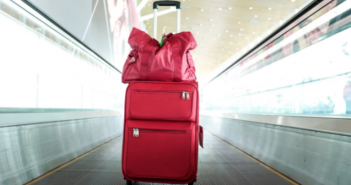 CPP Group UK and Just Travel Cover launch parametric lost luggage product