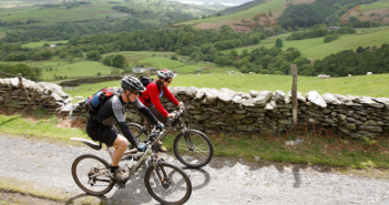 Direct Line launches specialist cycling insurance