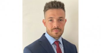 QuestGates strengthens complex loss team with new appointment