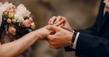Aviva reveals reasons for wedding ring claims
