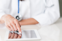 Corporé to bring NHS digital tool for psychological treatment to injured insurance customers