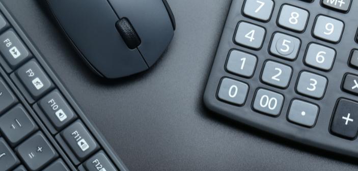 Direct Line launches Business Tech Essentials service
