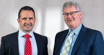 Express Solicitors Group turnover at record high of £31.3m