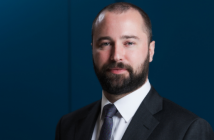 Growing levels of insurance claims disputes drive expansion at Fenchurch Law