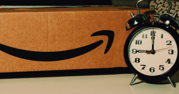 Superscript to deliver insurance solutions on Amazon Business
