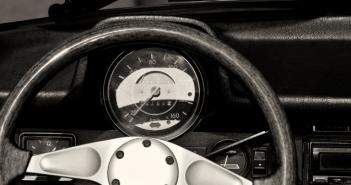 Zurich picks SYNETIQ for reusable vehicle parts
