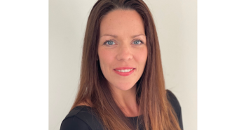 McLarens recruits global head of data and analytics