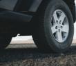 Radius Insurance eyes motor insurance-telematics integration with acquisition