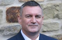 handl Group appoints new digital head to spearhead digital growth strategy