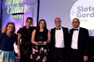 Personal Lines Broker of the Year: SEIB Insurance Brokers
