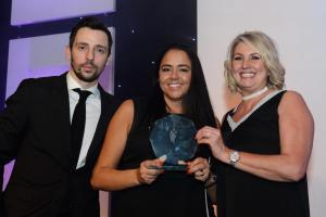 Medicolegal Provider of the Year: Premex+