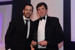 Mediation Achiever of the Year: ProMediate